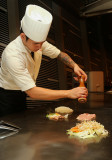 Akira Shangrila Mall Chef.jpg