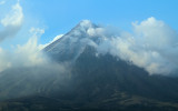 Mayon Volcano.jpg