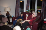 claires_birthday_and_christmas_2014