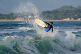 More surfing shots with the 5D MIII