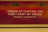 Van Gogh said,...
