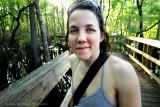 Jill Manatee Springs-web.jpg