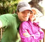 Us Selfie FLorida.jpg