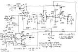 desert-ratt-2-schematic.jpg