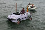 Raft Race 2013