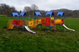 Project Play Park