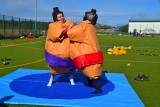 Bute Community Sport Gala Day 2014