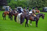 Bute Pony Club 03/08/2014