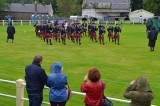Bute Highland Games 2016
