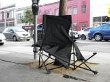 Chair 219