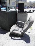 Chair 223