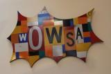 Wowsa