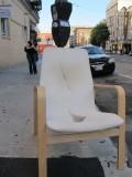 Chair 226