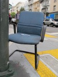 Chair 228