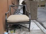 Chair 229