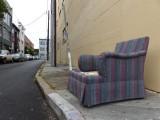 Chair 230