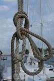 El Cid Marina Ropes