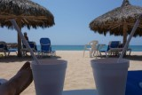 El Cid Marina Beach Beach Happy Hour