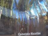 Camerata Mazatlan
