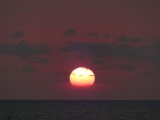 Sunset Day 4