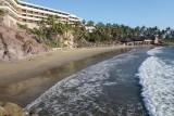 Hotel Faro Mazatlán