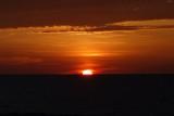 Sunset Day 6
