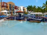 El Cid Marina Beach Pool