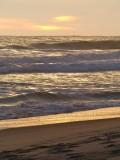 Zona Hotelera Norte Sunset Waves
