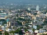 Mazatlán City Center