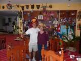 Carlos & Lucia's