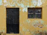Village of Malpica House