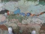 Malpica Floor