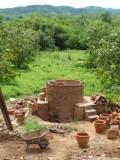 Country Kiln