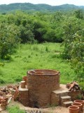 Country Clay Kiln