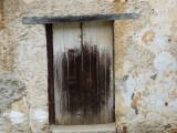 Copala Mexico Door