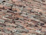 Copala Tile Roof