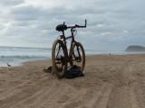 Playa Bruja Bike