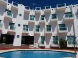 Hotel Maria Coral Pool