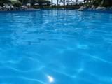 Mayan Palace Mazatlan Pool