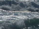 Playa Bruja Surf