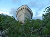 Playa Bruja Boat