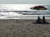 Playa Sábalo Honeymooners