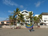 Playa Sábalo