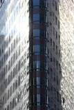 Market Street Tower
