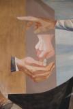 Rincon Center Mural