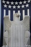 Rincon Center Eagle