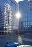Trinity Plaza