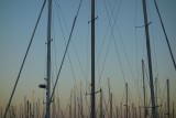 Mission Creek Harbor
