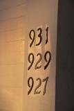 931, 929, 927