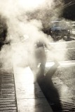 Market Street Steam